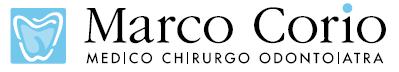 Studio dentistico Marco Corio